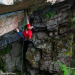 Truc_Allen_Climbing3-PhotoCreditBrettOwens_cropped