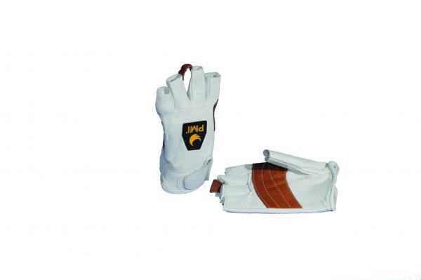 PMI® Fingerless Gloves