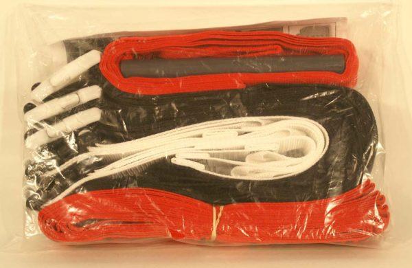 SK252 Skedco HMH SKED Strap Kit