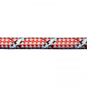 Extreme pro rope red black and white