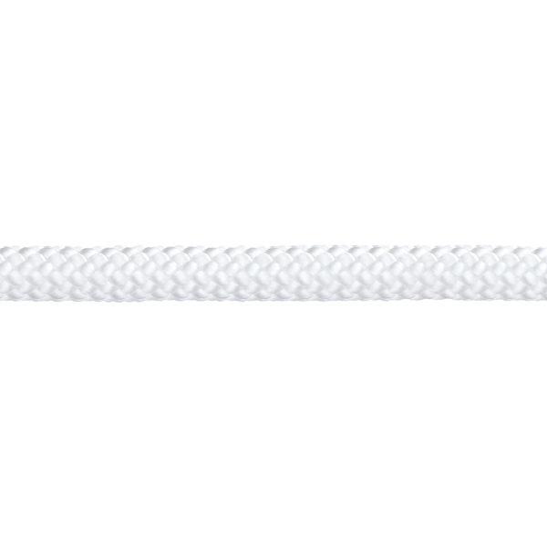 11 mm Max Wear™ PMI® Pit Rope